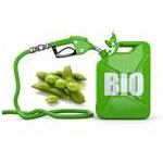 Bio-diesel (from soybean)