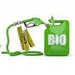 Bio-ethanol (from sugar cane)